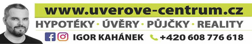 www.uverove-centrum.cz
